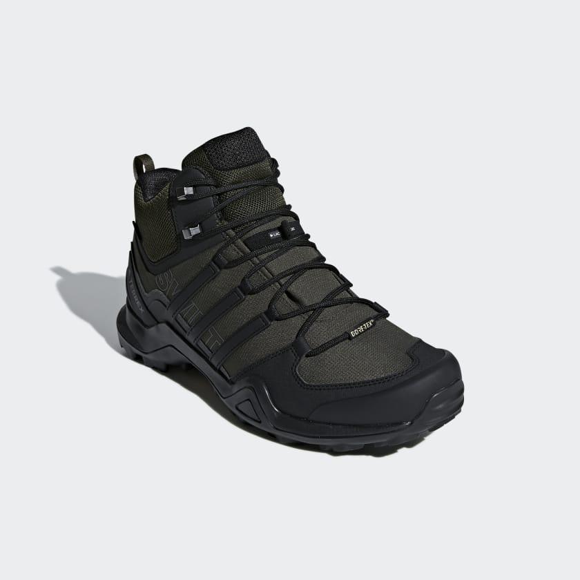 Terrex Swift R2 Mid GTX Shoes