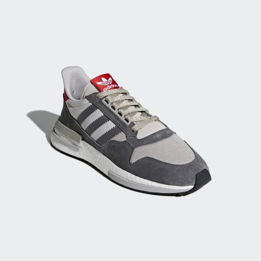 save off 9d0db e9765 discount adidas nh zx 500 og 9a632 22ff0  clearance zx 500 rm shoes 5bacd  ecd40