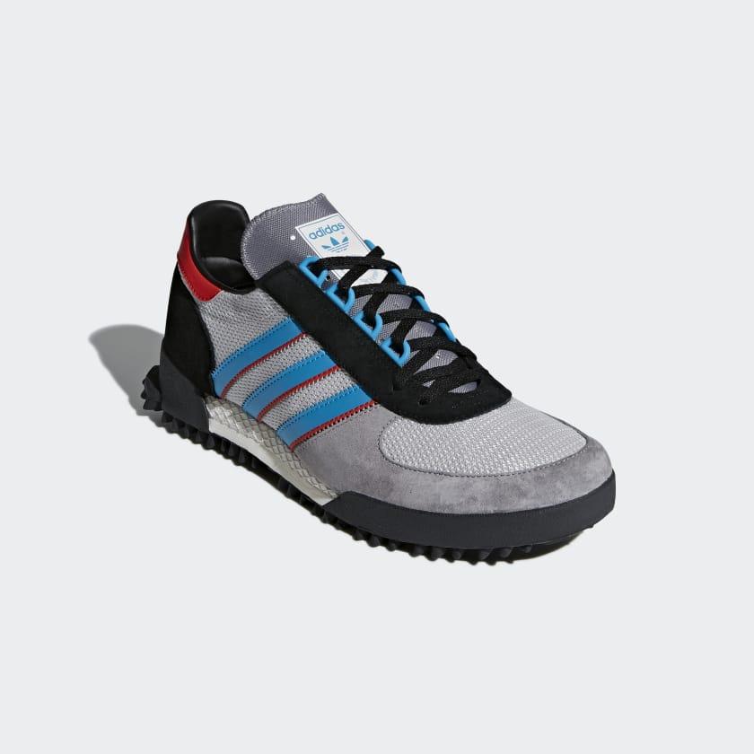 Marathon TR Shoes