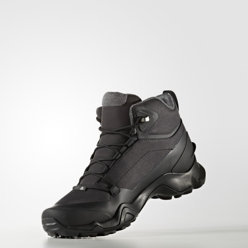 Adidas Terrex Fast Shell Climaproof Shoes