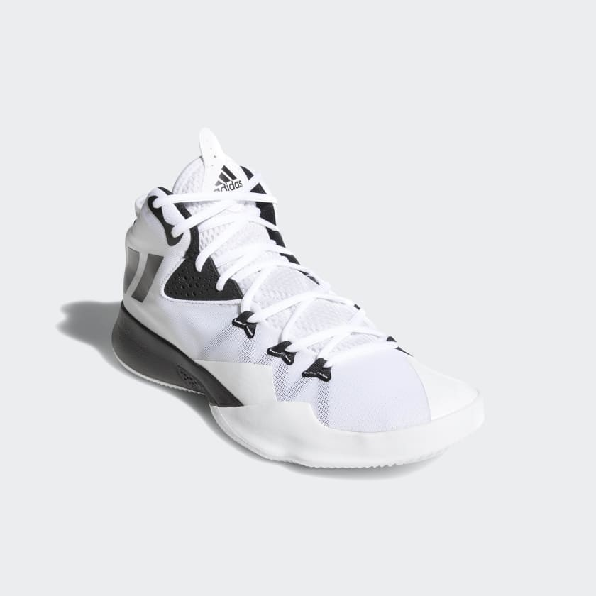Dual Threat 2017 Shoes
