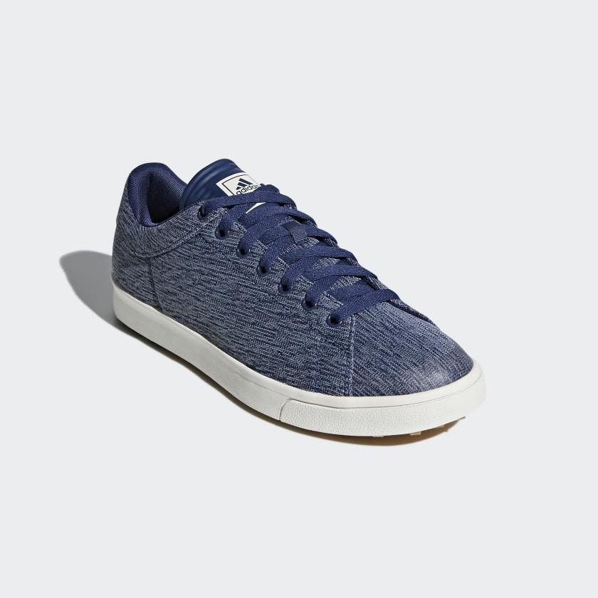 best sneakers 843e9 a39dd Chaussure Adicross Classic