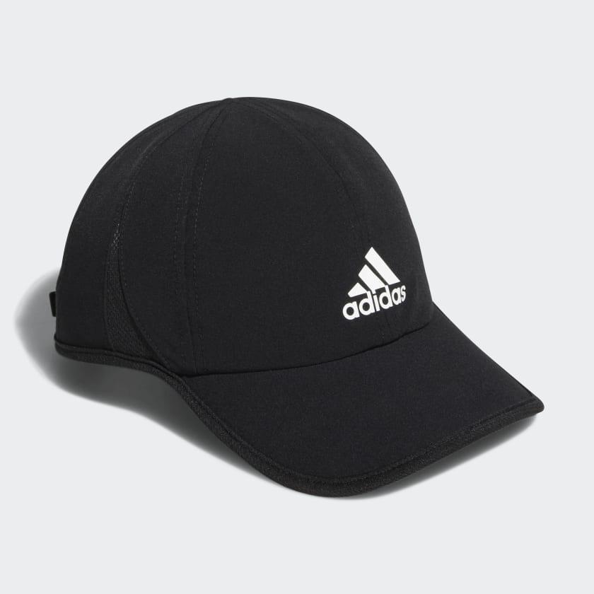 Superlite Prime Hat