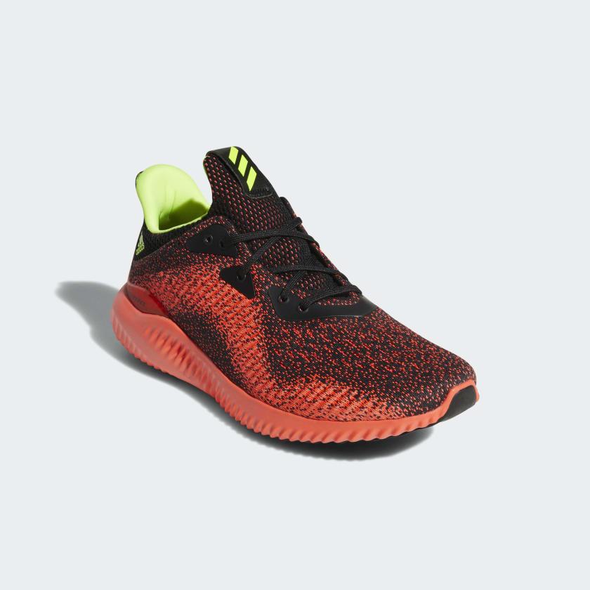 Alphabounce EM WC Shoes