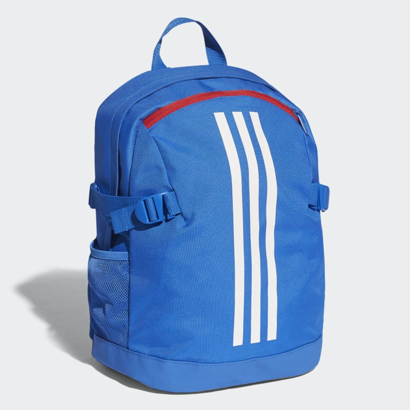 Mochila 3-Stripes Power Small