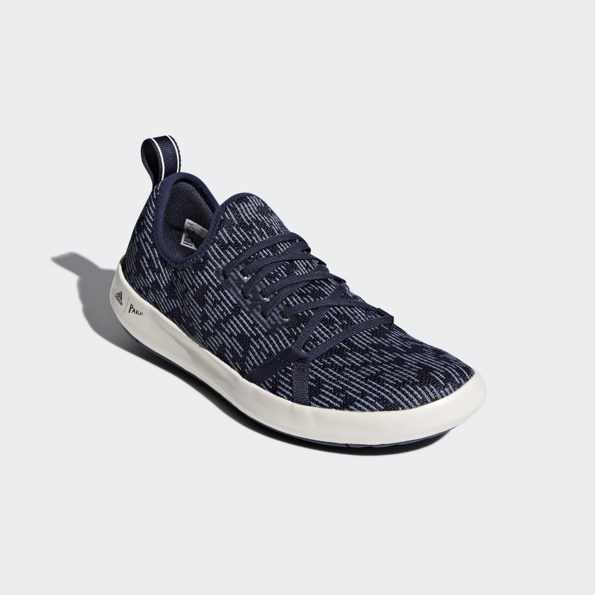 Terrex Climacool Boat Parley Shoes