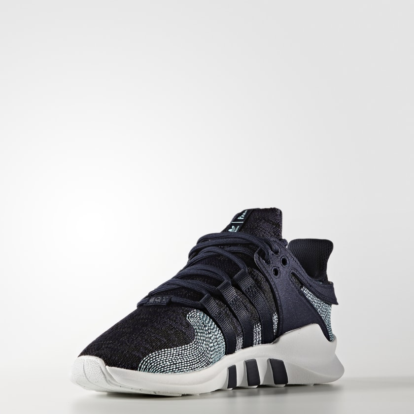 EQT Support ADV Parley Shoes