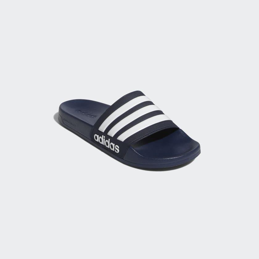 Adilette Cloudfoam Slippers