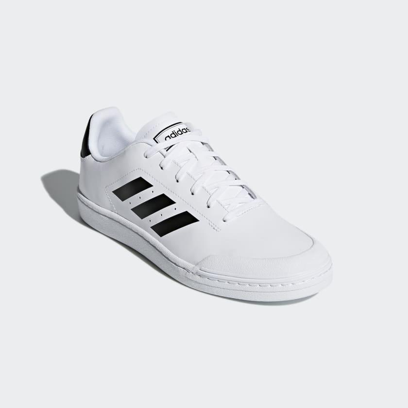 Court 70s Shoes