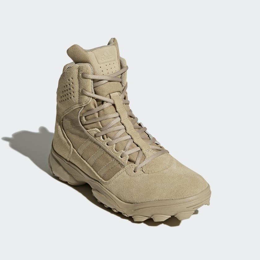 GSG-9.3 Boots