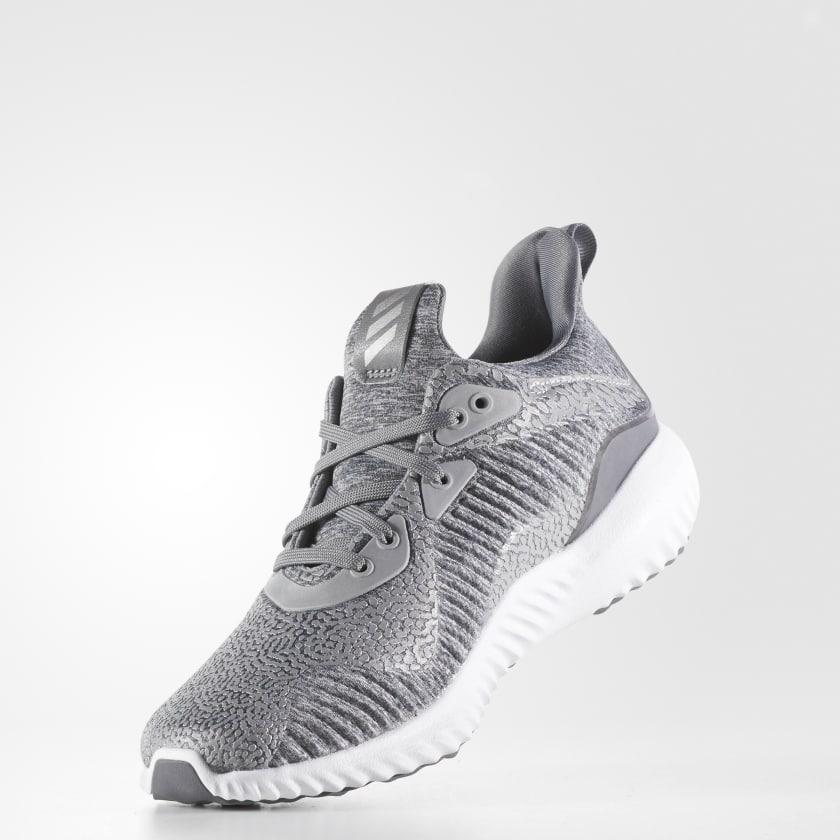 Alphabounce HPC AMS Shoes