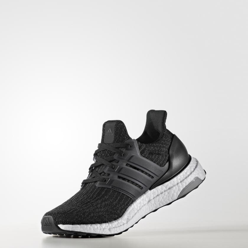 Best Adidas Ultra Boost 3 0 White Black White Cheap Fit s53qiwk3f
