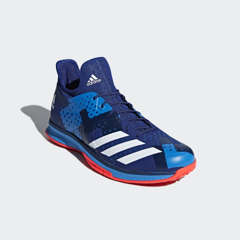 Counterblast Bounce Shoes