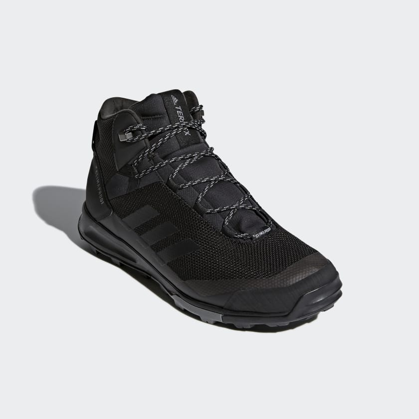 TERREX Tivid Mid ClimaProof Shoes