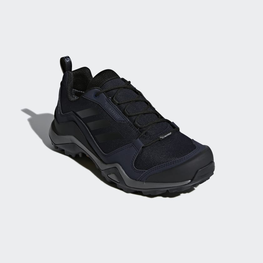 Terrex Swift Climaproof Shoes