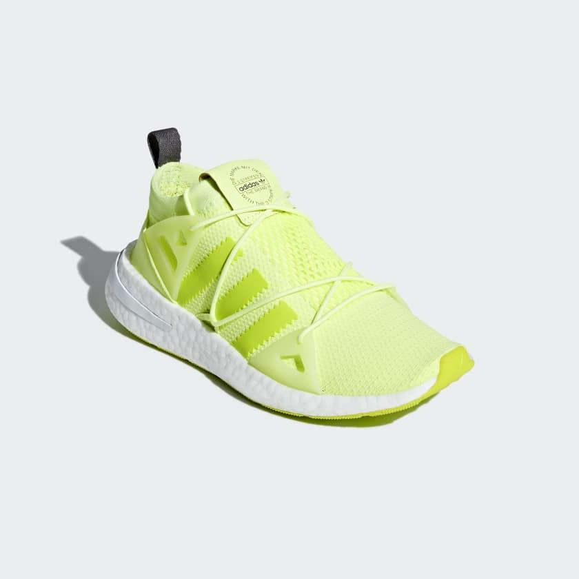 Sapatos Arkyn