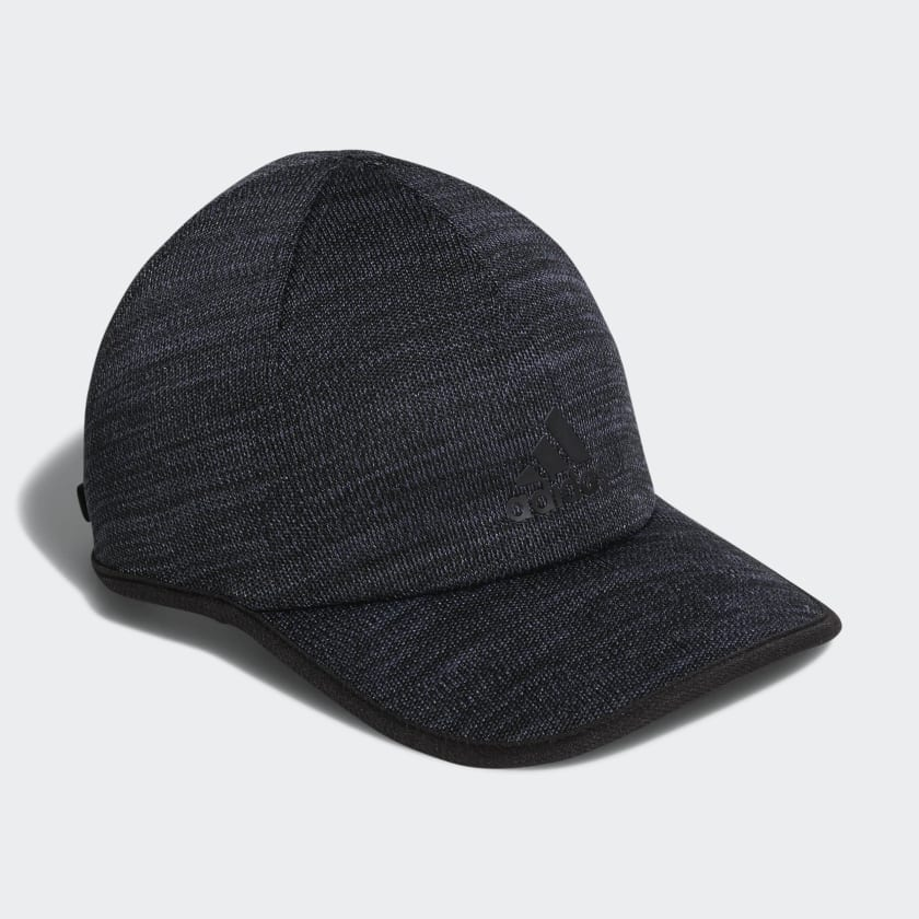 Superlite Prime 2 Hat