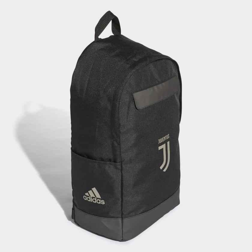 Morral Juventus