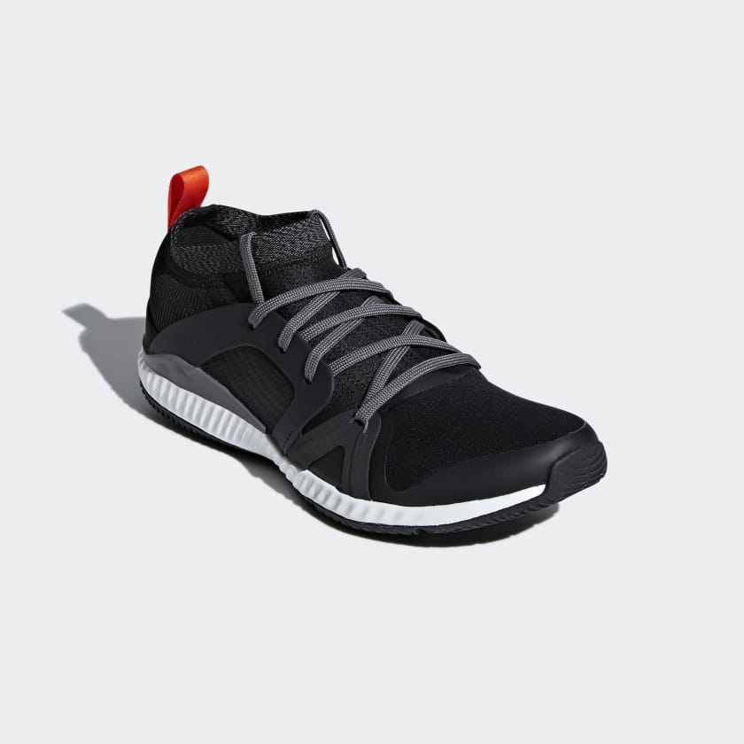 Sapatos CrazyTrain Pro