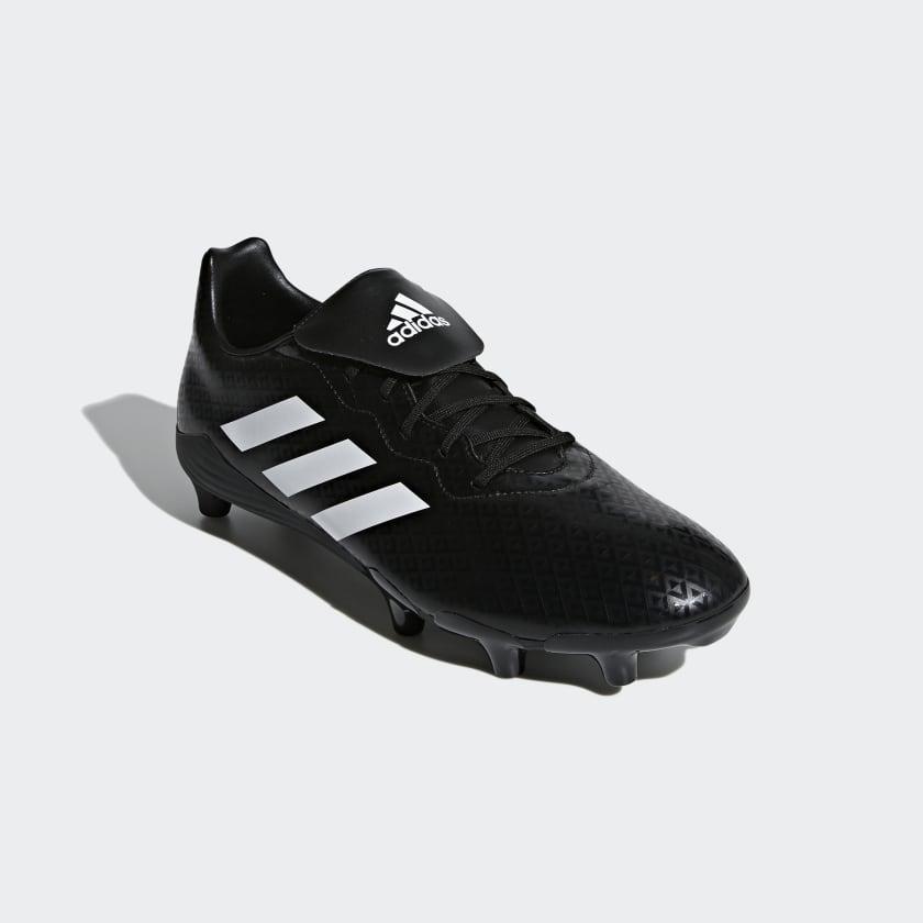 Engage Schuh