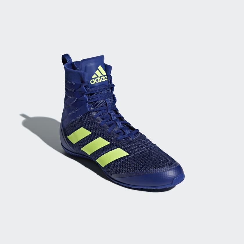 Speedex 18 Shoes