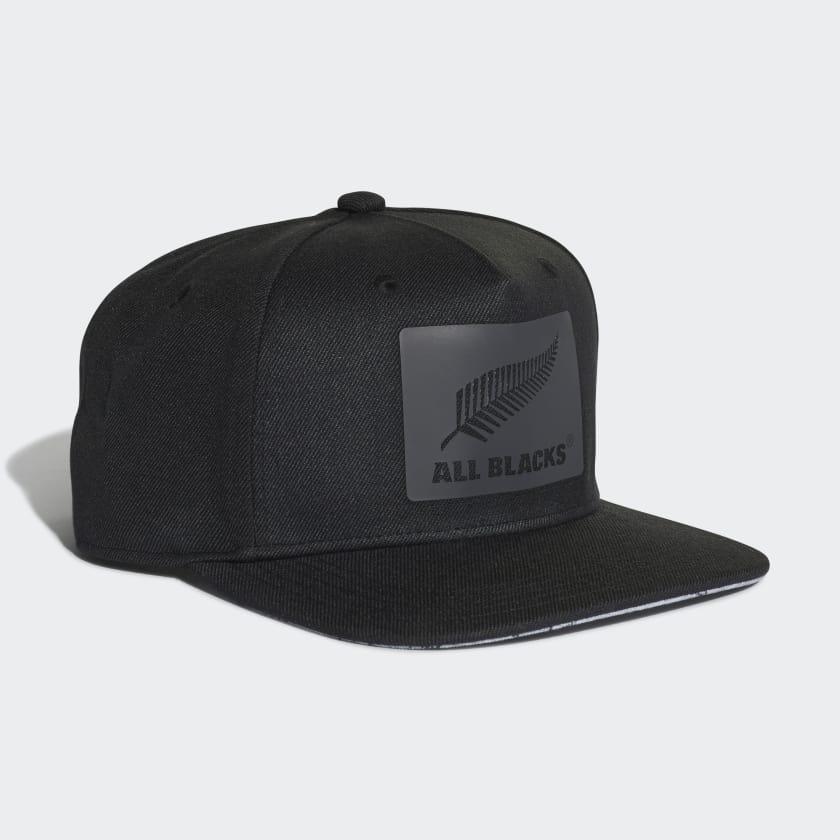 All Blacks Kappe