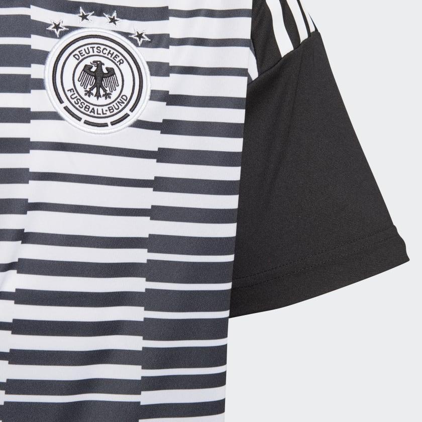 Germany_Pre-Match_Jersey_White_CF2448_41