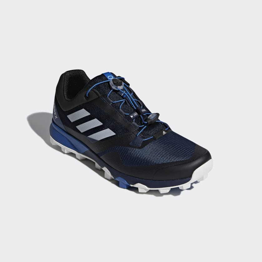 TERREX Trail Maker Shoes