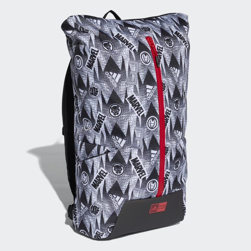 Marvel Avengers Backpack