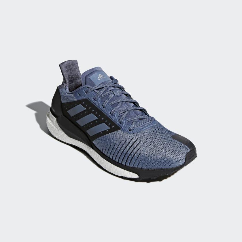 Solar Glide ST Schuh