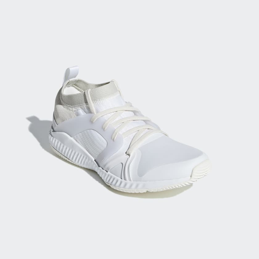 CrazyTrain Pro Schuh