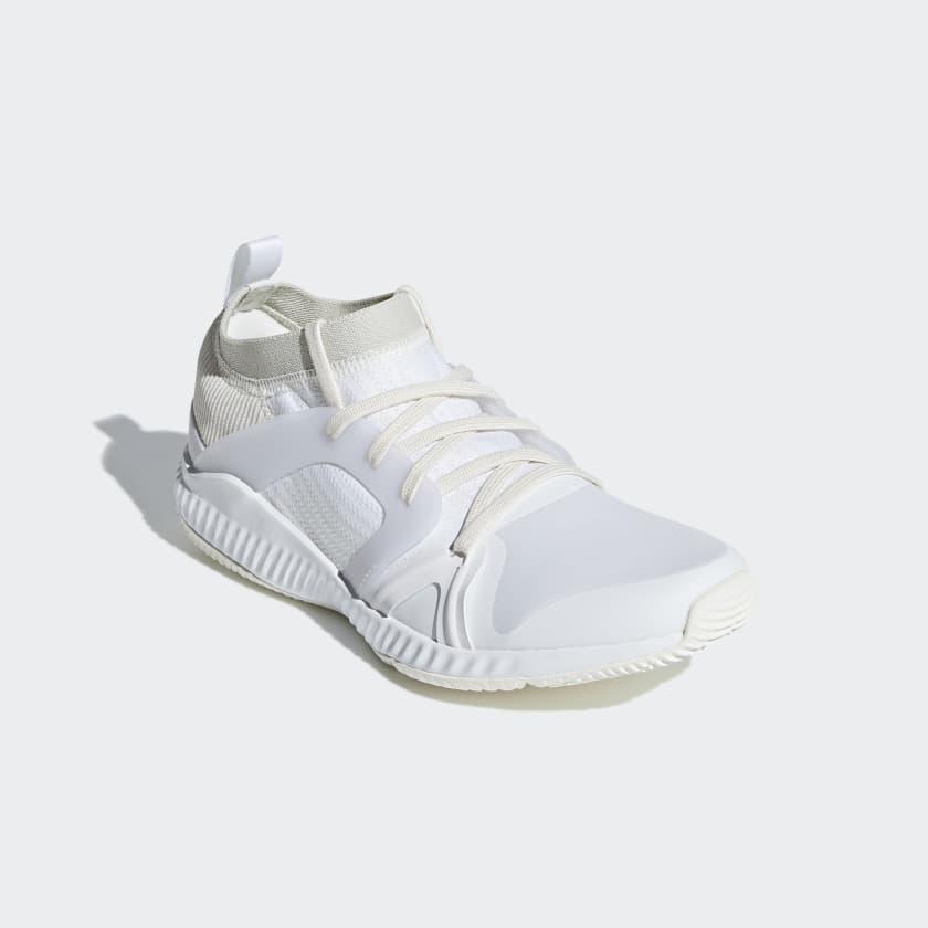 CrazyTrain Pro sko