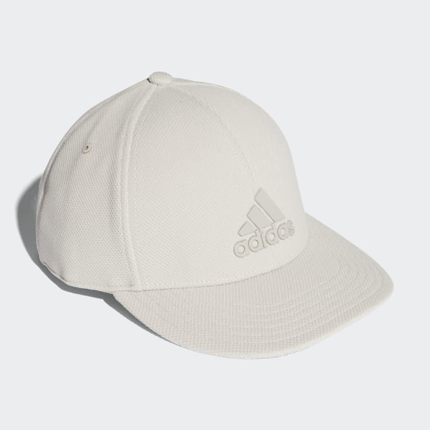 Cappellino S16 Urban Mesh