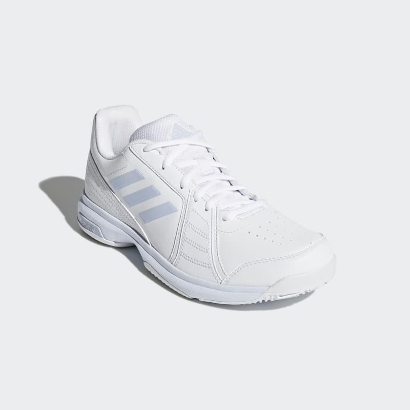 Zapatillas Aspire