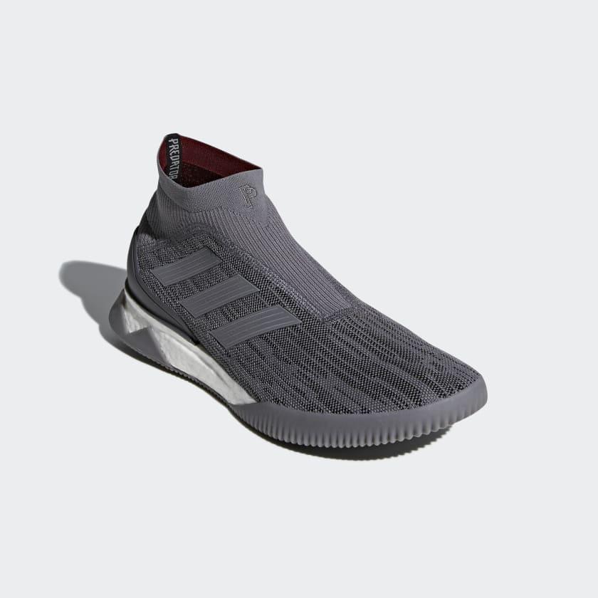 Paul Pogba Predator 18+ Sportschoenen