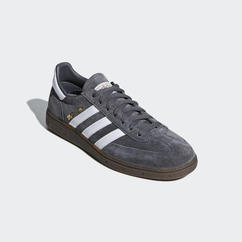 Chaussure Handball Spezial