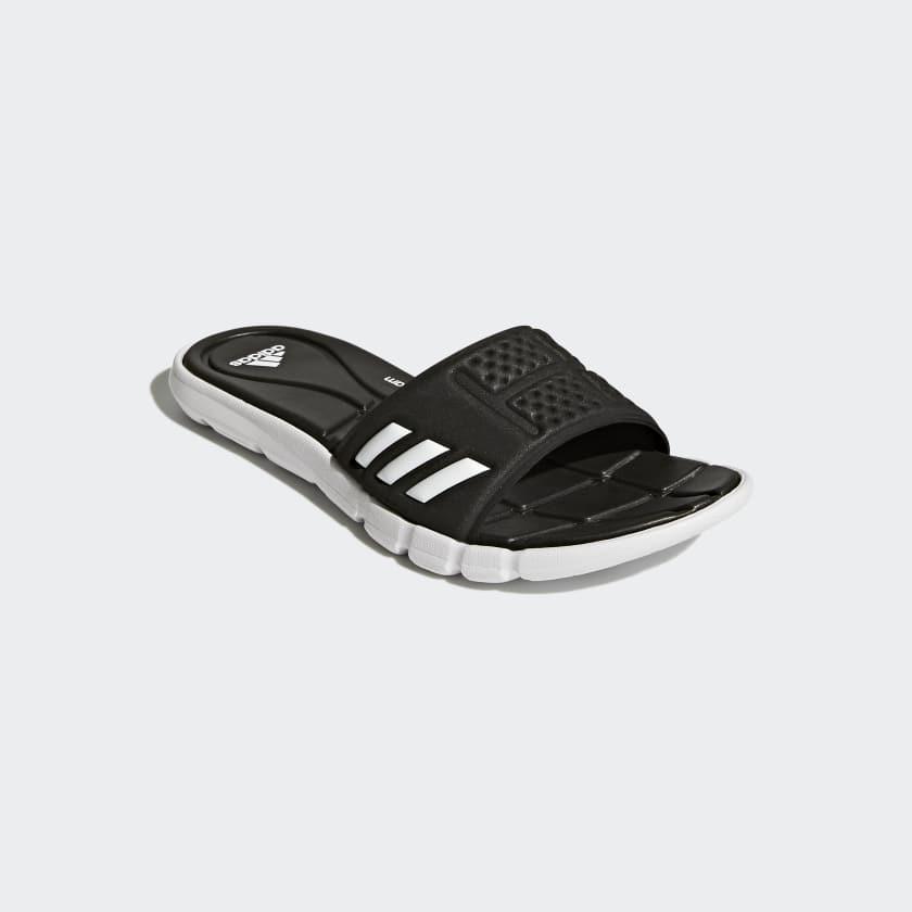 Sandales adipure Cloudfoam
