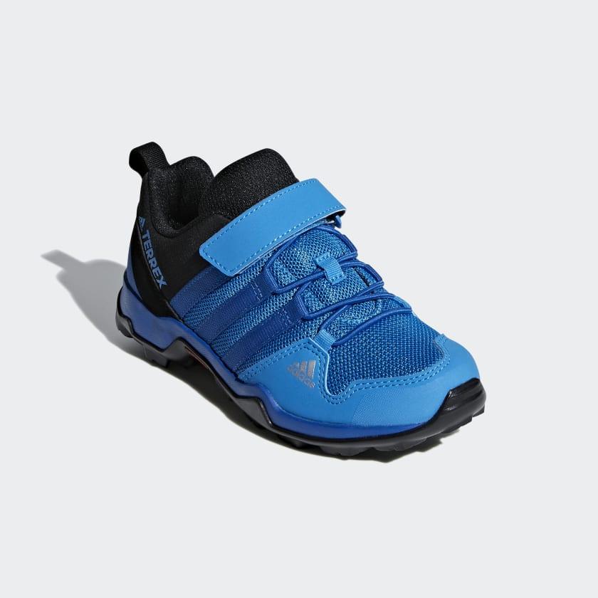 Terrex AX2R Comfort Shoes