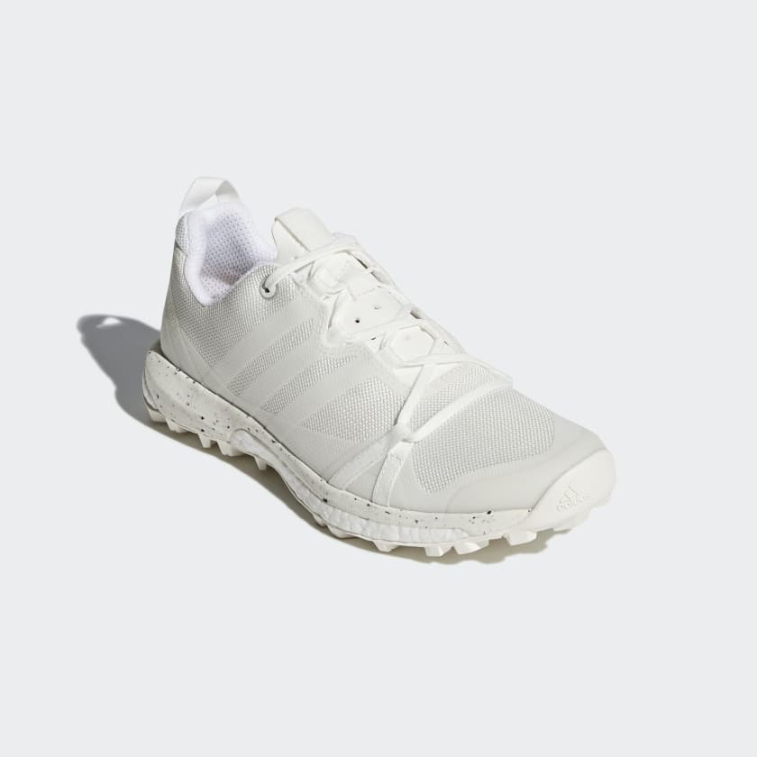 Zapatilla adidas TERREX Agravic