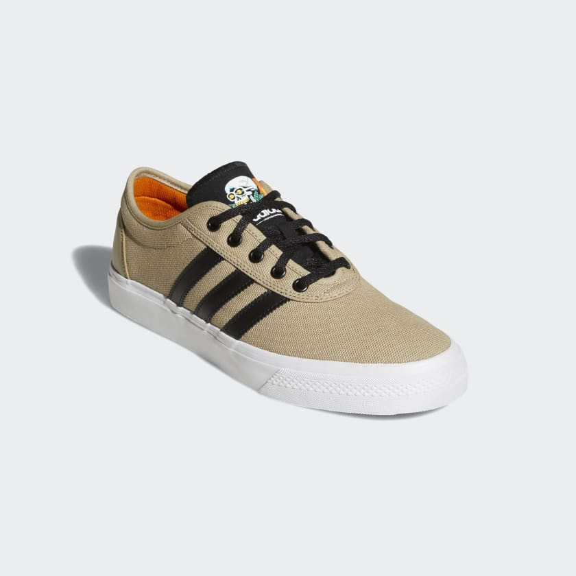 Zapatillas ADI-EASE