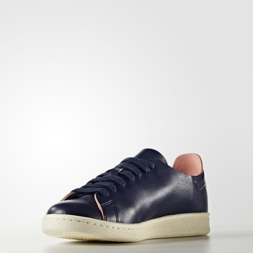 Stan Smith Nude Schuh