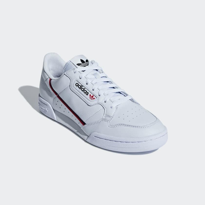 Continental 80 Schuh