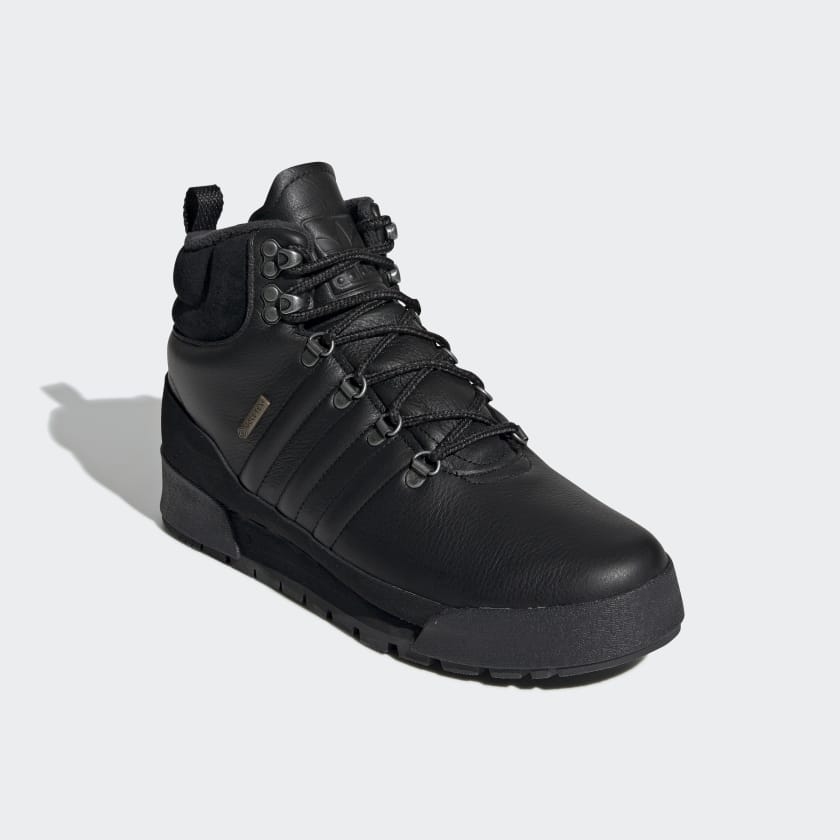 Jake GORE-TEX® Boots
