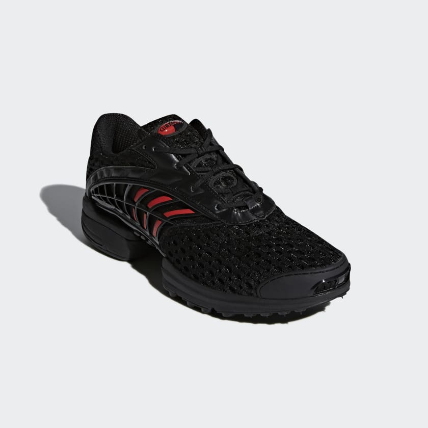 Tenis Climacool 2.0