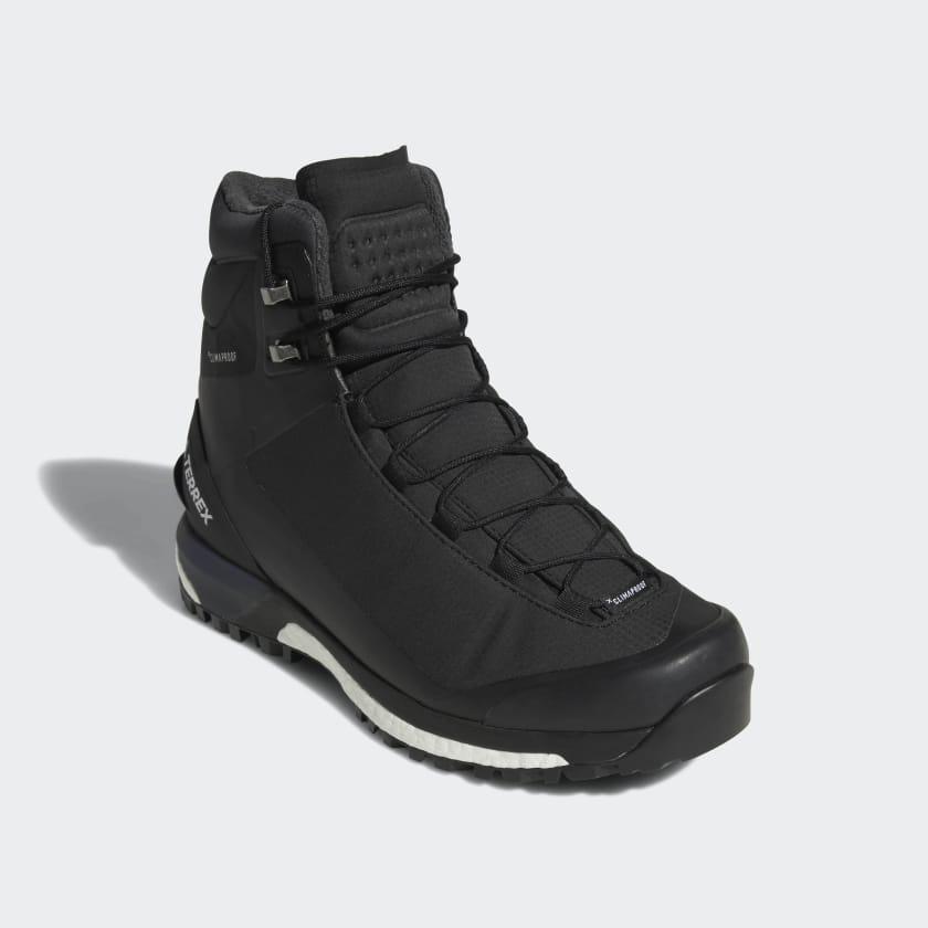 TERREX Tracefinder Climaheat Schuh