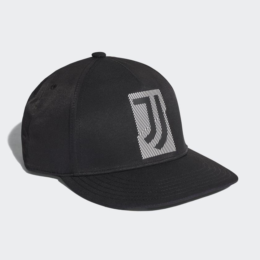 CAP JUVE S16 CAP CW
