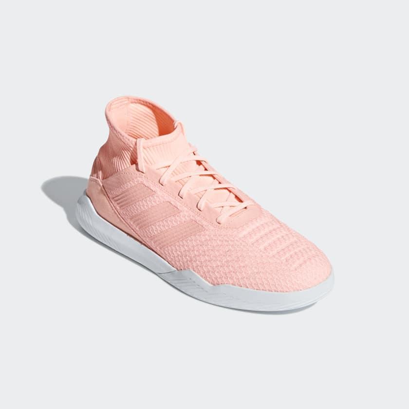 Predator Tango 18.3 Shoes