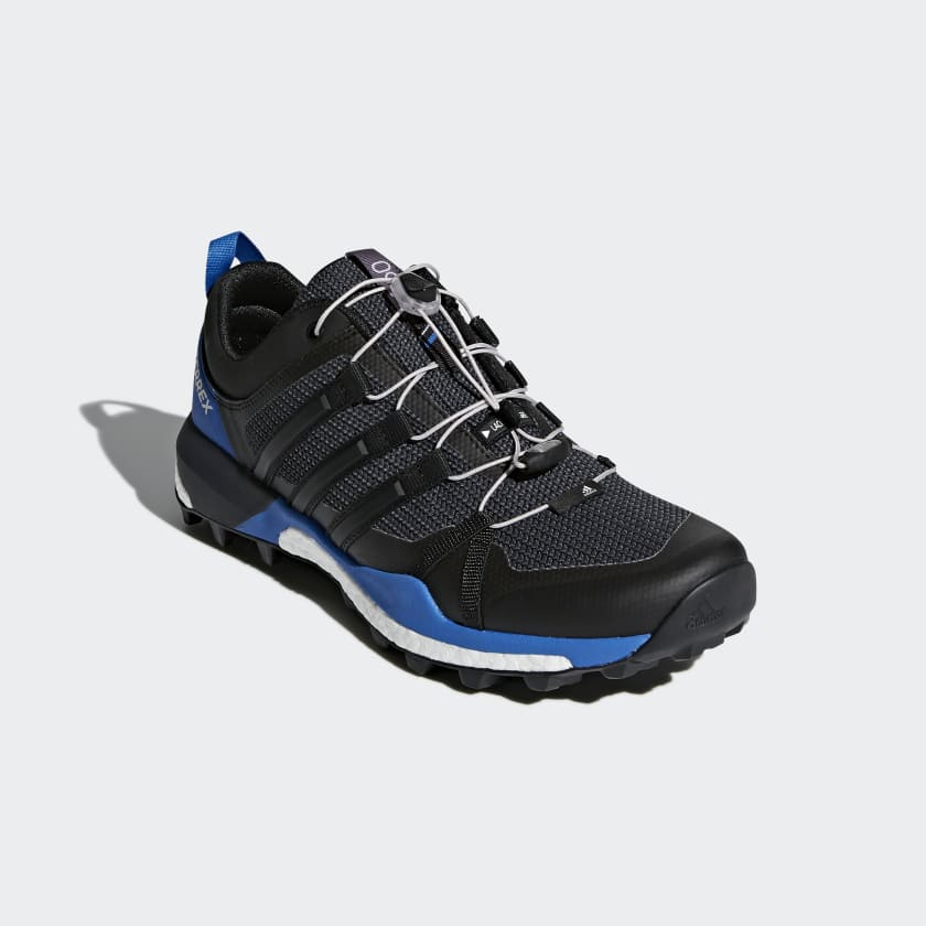 a24cd94b5e2 Terrex Skychaser Shoes. Trail runners built for comfort and support in all  conditions.