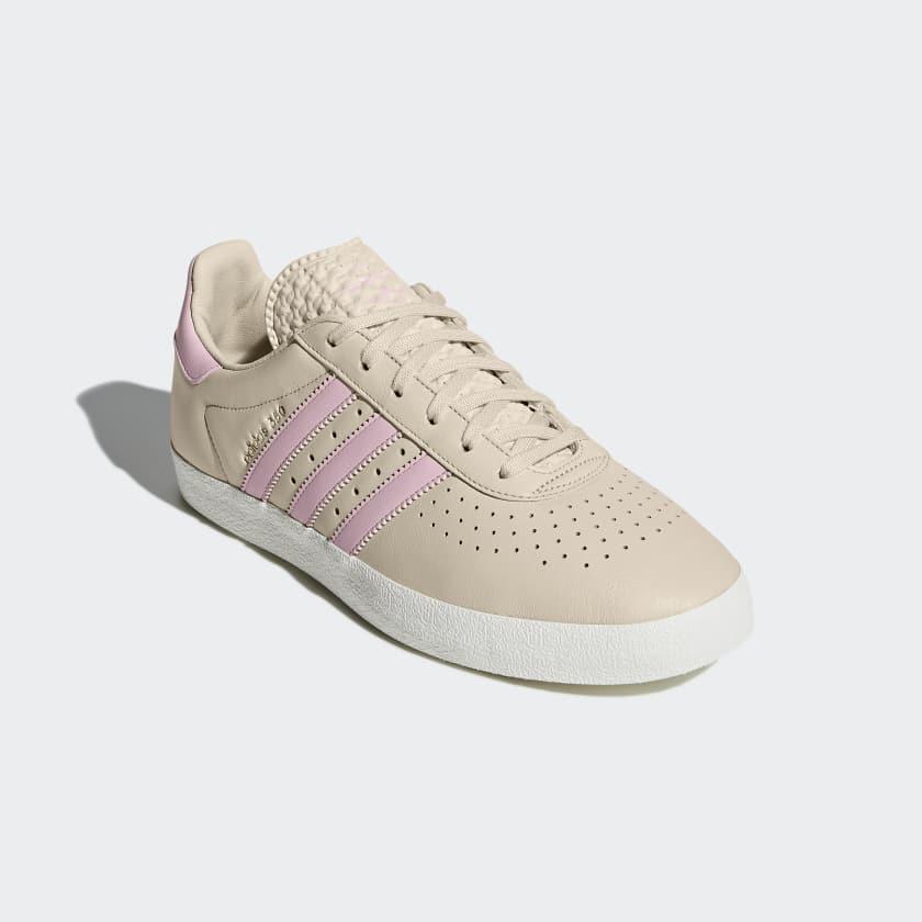 adidas 350 sko