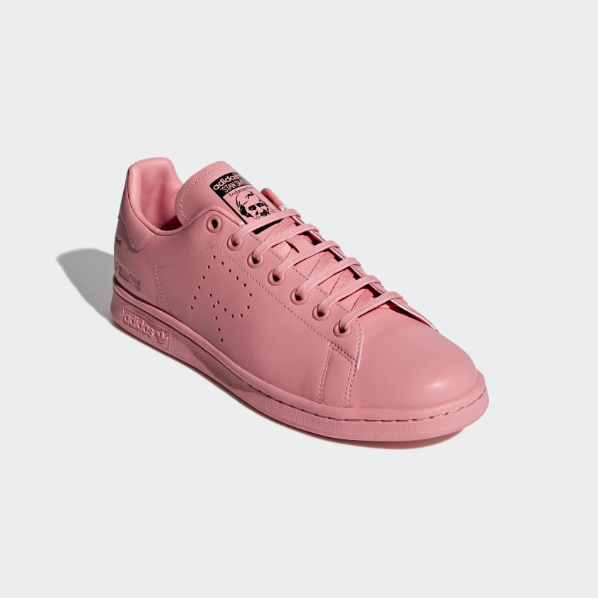 RS Stan Smith Schoenen
